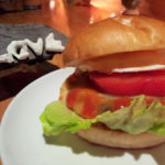 sabaniburger